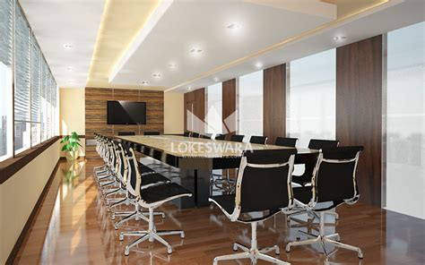 hhp firm meeting room lokeswara