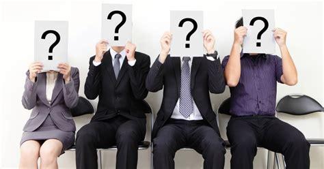 10 preguntas esenciales en una entrevista de trabajo 20 preguntas y respuestas clave en una entrevista de trabajo