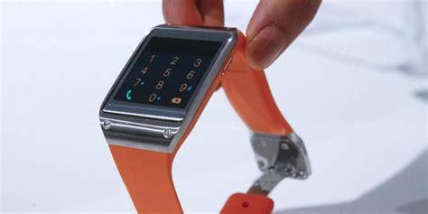 Harga Samsung J5 Pro Malang 30 persen samsung galaxy gear dikembalikan oleh pembeli