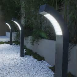 luminaire ext 233 rieur terrasse leroy merlin