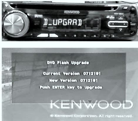 how to update kenwood firmware how to update kenwood firmware kenwood ts990 upgrade