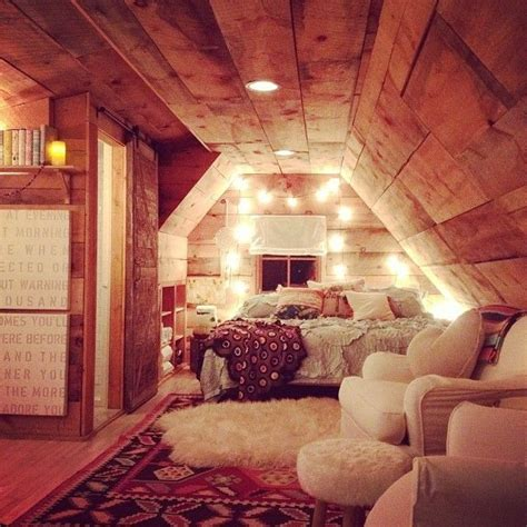 attic turned into bedroom 21 fun and interesting ways to turn an old attic into a decorative functional room