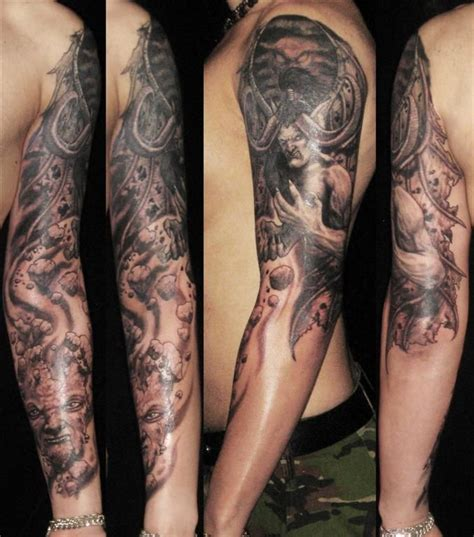 wow tattoo world of warcraft tattoos artikel world of warcraft