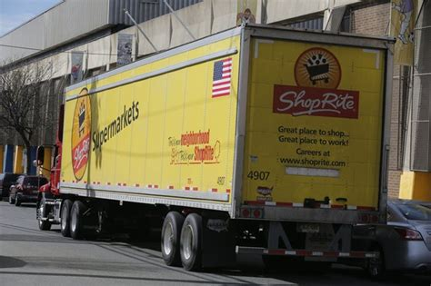 shoprite home delivery 28 images shop rite grocery