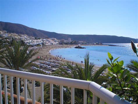 apartamentos vista sur playa de las americas spain bookingcom