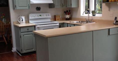 Rustoleum Cabinet Transformations Meadow by Rustoleum Cabinet Transformations Colour Meadow Without