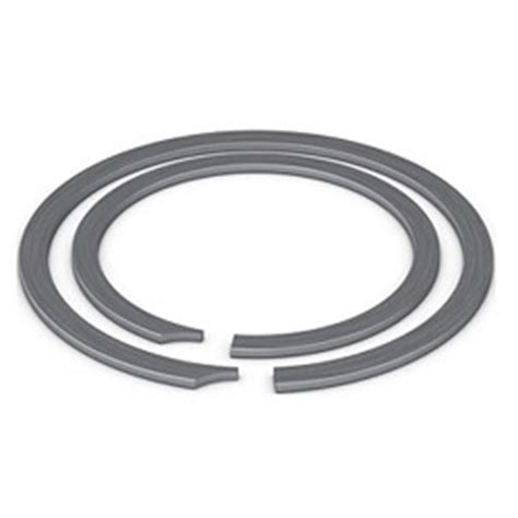 constant section retaining ring hoopster 174 rings