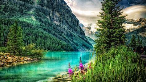 photos hd jolis paysages du monde page 4 meilleurs fonds d 233 crans paysages et fleurs fond ecran pc
