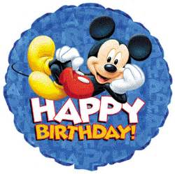 Happy Birthday Cartoon Cake Images » Ideas Home Design