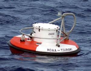 Noaa national oceanic and atmospheric administration noaa launches