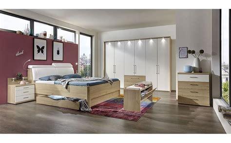 Schlafzimmer 24 Stunden Lieferung by Schlafzimmer Trentino Wiemann
