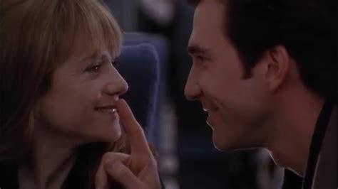 holly hunter jodie foster holly hunter in home for the holidays 1995 youtube