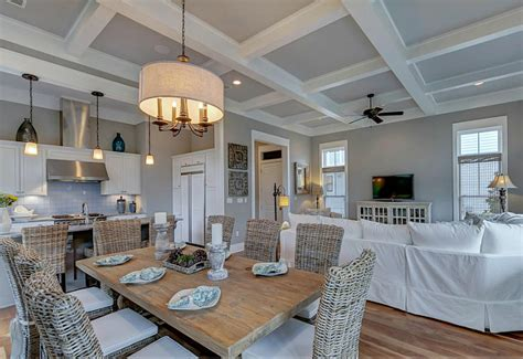 beautiful homes interior pictures florida empty nester beach house for sale home bunch