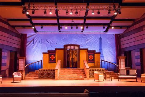 backdrop design theater 209 best set design images on pinterest set design