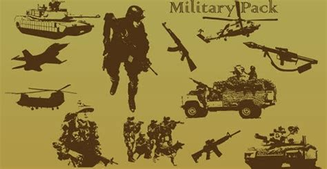 military pattern cdr military vector pack free vector in acrobat reader pdf