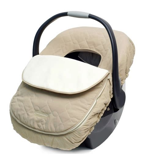 toddler booster car seat covers jj cole infant car seat cover khaki