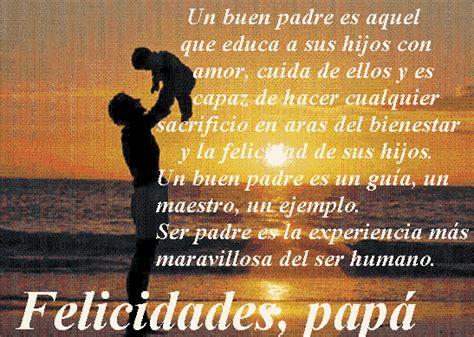 imagenes de reflexion del dia del padre im 225 genes con frases de fel 237 z d 237 a del padre para dedicar el