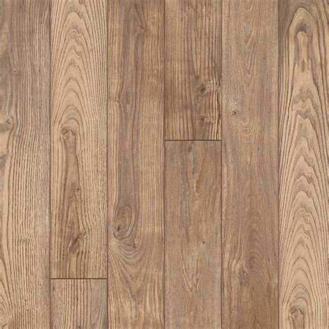 Home Decorator by Laminate Floor Flooring Laminate Options Mannington