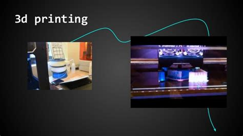 Tas Emory Solaris 1345 manifest data s 1 speculative sensation lab duke digital studio prese