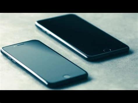 iphone  iphone   screen  black wont turn  fix fliptronikscom youtube