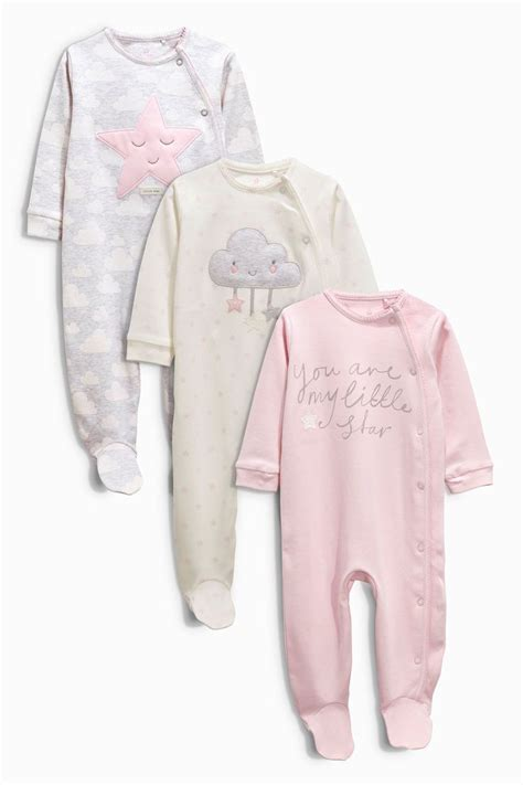 next sleepsuit ayesha baby shop 1000 ideas about baby shower checklist on pinterest