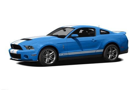 how much does a 1967 shelby mustang gt500 cost 2011 ford shelby gt500 cost