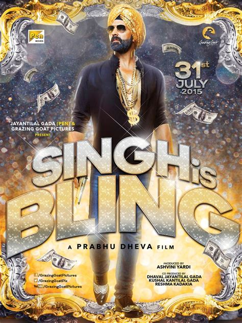 biography of film singh is bling singh is bling 2015 watch hd geo movies