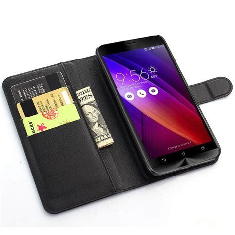 Jual Hardcase Rubber Back Cover Casing Sarung Asus Zenfone 6 indobeta