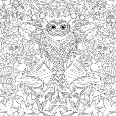 mindfulness coloring pages pdf 17 best images about coloring pages on pinterest