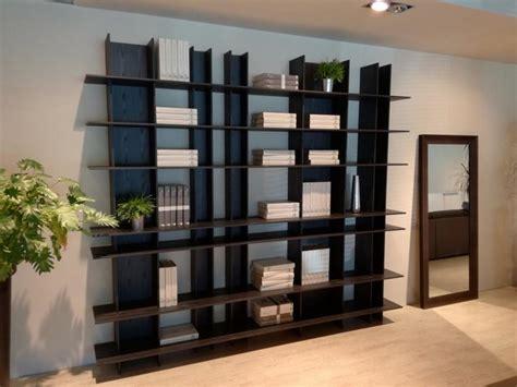 libreria modulnova libreria moderna blade modulnova sconto 52
