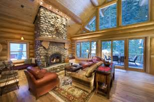 best cabin design ideas 47 cabin decor pictures 25 best ideas about modern home design on pinterest