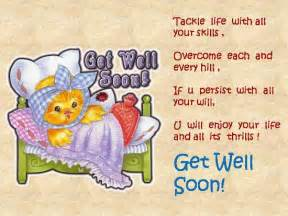 get well message for your loved one free get well soon ecards 123 greetings