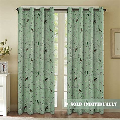 h versailtex h versailtex h versailtex turquoise birds country style