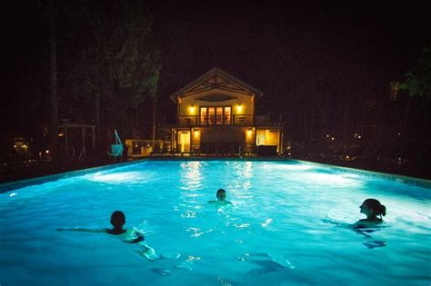 led pool light conversion ac120v e27 18w rgb swimming led pool lights