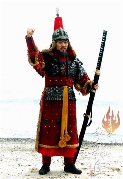 Ensiklopedia Mini Dunia Kita druid tv ensiklopedia mini druidtv admiral yi sun