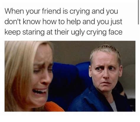 Ugly Cry Meme - 25 best memes about ugly cry ugly cry memes