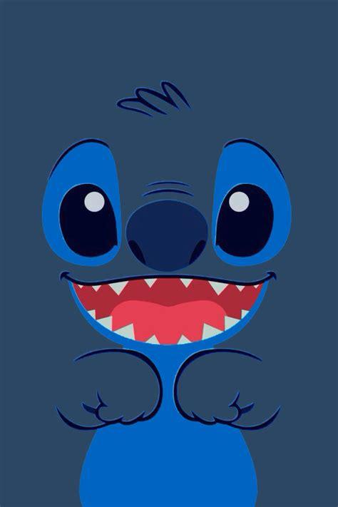 lilo layout twitter stitch wallpaper tumblr www pixshark com images