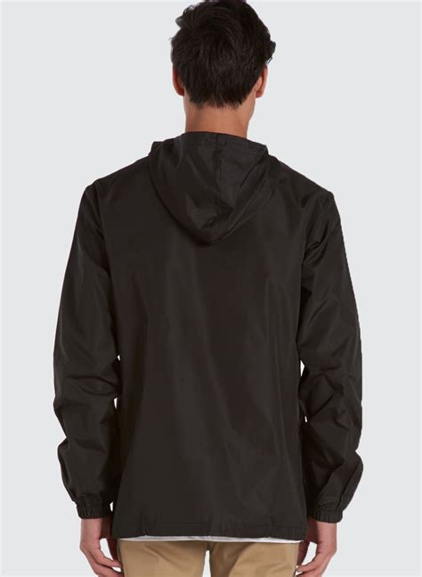section jackets 5508 section zip jacket business image group