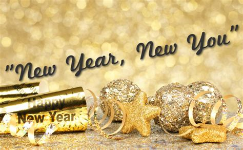 make the new year new you stick medestar