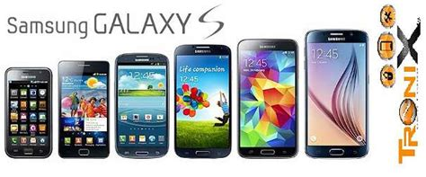 Samsung Galaxy S4 Mini Kaufen 278 by Samsung S1 S2 S3 S4 S5 S6 Note Note2 Note3 Note4