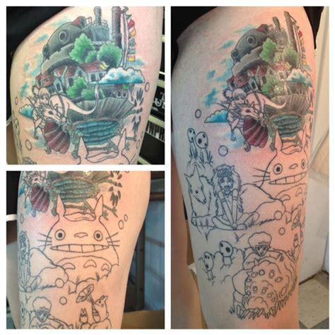 meet kim graziano tattoo artist jillian every artist has that one that