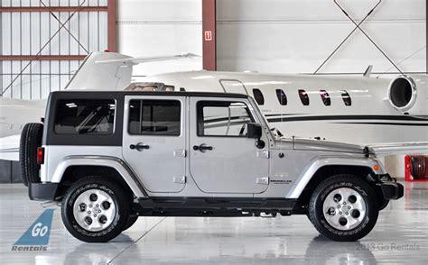 Jeep Wrangler Rental San Diego Airport Luxury Car Rental Suv Rental Mercedes Rental Porsche