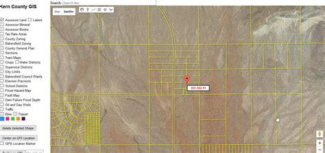 Allen County Assessor Property Records 100 La County Assessor Map In The Zimas U2013 City Of Los Angeles Zone