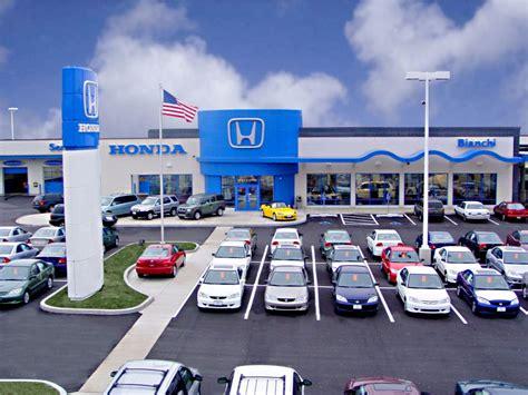 Honda Car Dealership by Image Honda Dealership Size 1024 X 768 Type Gif