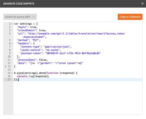 javascript xhr tutorial javascript xmlhttprequest response json phpsourcecode net