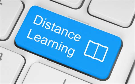 Mba Degree Distance Learning by Free One Year Diploma Programs In Distance