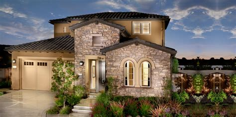 new homes selling in northern california ponderosa homes