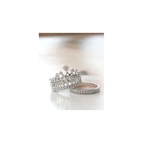 Jumsuit Cincin cincin motif mahkota tt0414 moro fashion