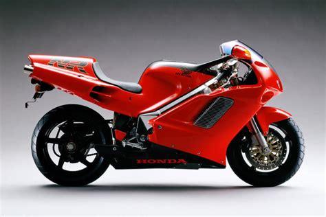 imagenes perronas de motos 10 motos de tus sue 241 os adolescentes iii a 241 os 90
