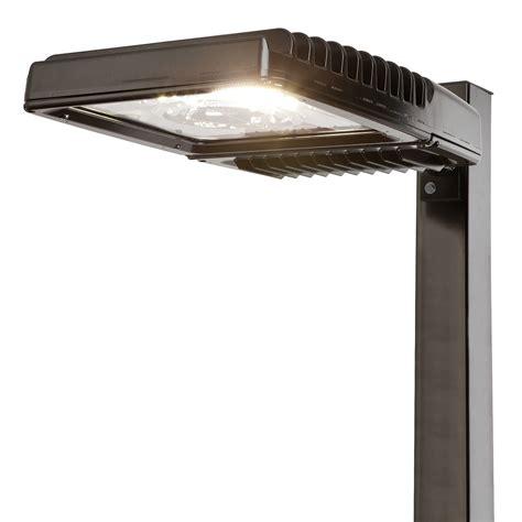 Area Lighting by Ge Lighting Solutions Rauckman Hv Sales Electric Mfg Rep